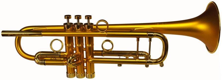 bach taylor hybrid trumpet 1 customised version of a bach strad. Black Bedroom Furniture Sets. Home Design Ideas