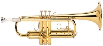 Trumpet Lecture