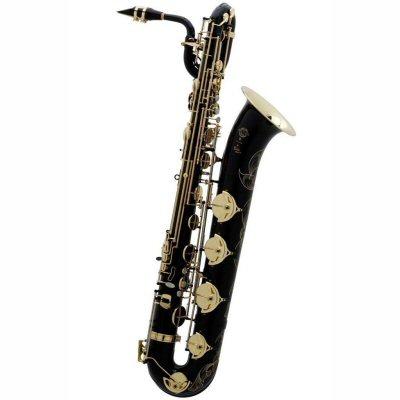 Baritone Saxophones