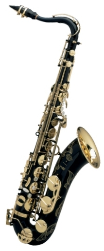 Used Yamaha Baritone Saxophone For Sale