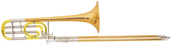 Conn 88H Trombones. There are many variants of the Conn 88H & we list them all & keep a good selection in stock. Models available are 88H, 88HO, 88HT, 88HTO, 88HY, 88HYO, 88HKO, 88HCL, 88HTCL, 88HYCL, 88HKCL, 88HSO, 88HSGX, 88HSCL, & 88HTG