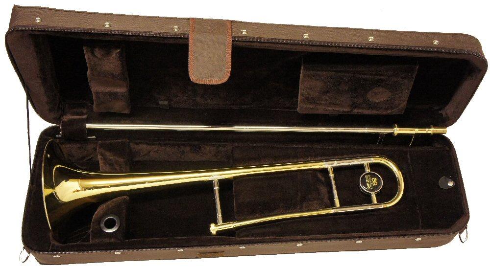 Eastman Small bore Trombone