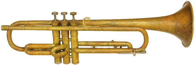 Martin-Committee-Trumpet-C1949