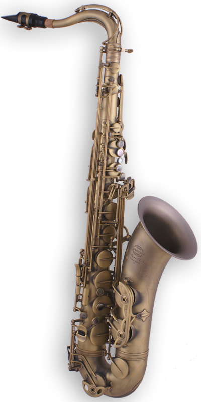 Index of /the_gallery/keilwerth/sx90/sx90/alto/black/example1-usa