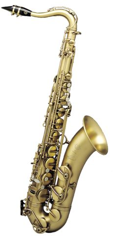 Selmer Reference 54 Tenor Sax