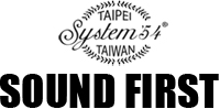 System 54 Saxophones