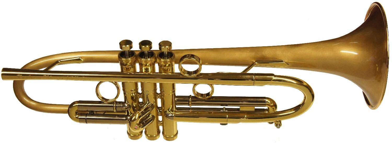 Taylor Chicago Lite Trumpet