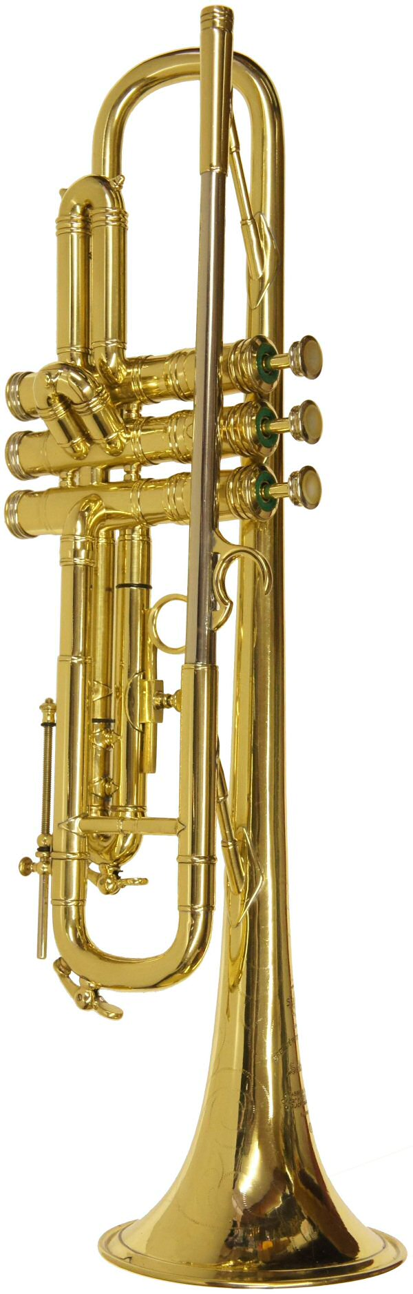 Selmer Trumpet C1958