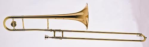 Yamaha 881g xeno trombone ysl 881g for Yamaha trombones for sale