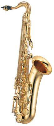 Yamaha 280 Tenor Sax