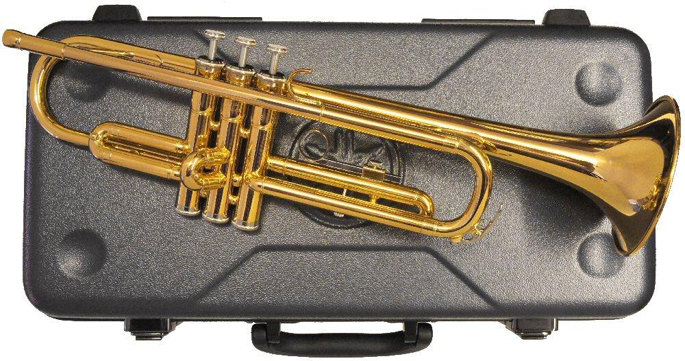 Yamaha E1 Trumpet