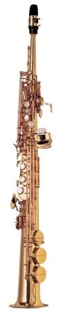 Yanagisawa 901 Soprano Sax