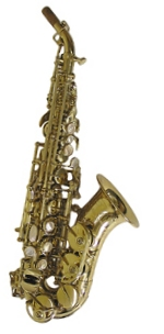 how to fix double key octave alto sax