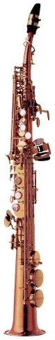 Yanagisawa 992 Soprano Sax