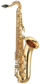 Yanagisawa Tenor Saxophones