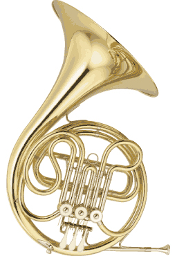 Yamaha   French Horn For Sale