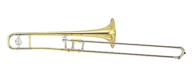 Yamaha Trombone For Sale Uk